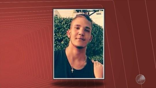 Jovem se pendura em carreta e morre atropelado na Bahia, diz PRF