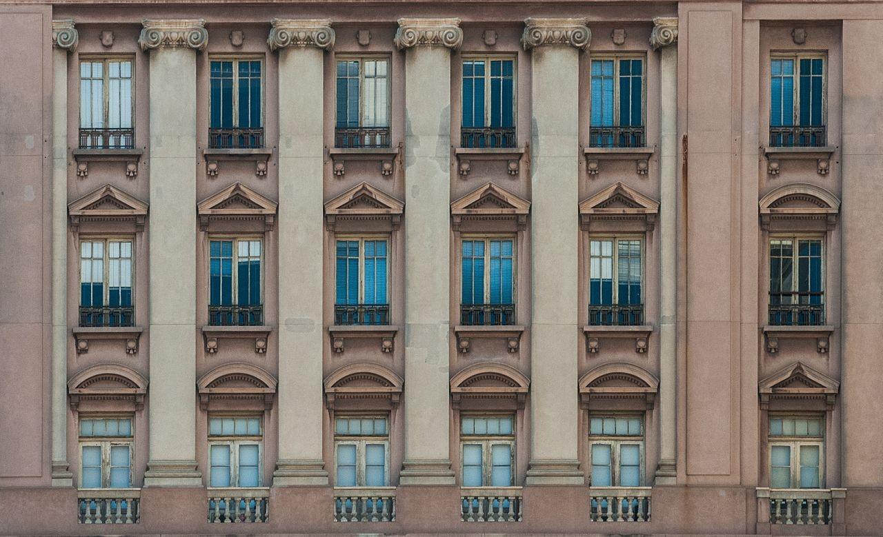 Edifício Martinelli: 10 curiosidades sobre o icônico prédio de São Paulo (Foto: Wiki Commons)