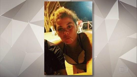 Morre vítima de barco que explodiu no interior do Acre