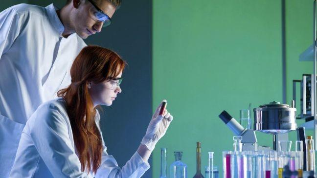Ciência, pesquisa cientifica, pesquisadores (Foto: Arquivo Google)
