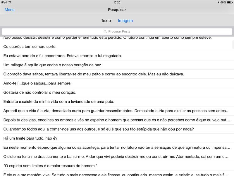 Frases De Livros Download Techtudo