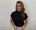 Bianca Comparato | Divulgação