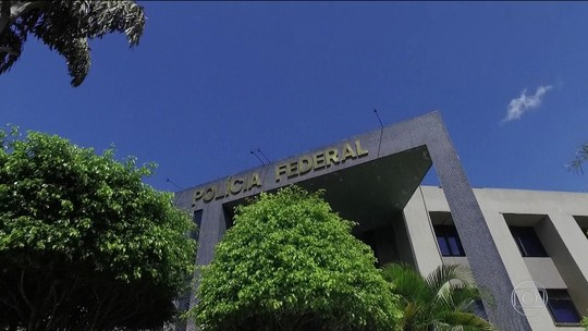 PF vê indícios de ligação de ministros do TCU e PMDB para favorecer UTC