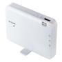D-Link Pocket Cloud Router DIR-506L
