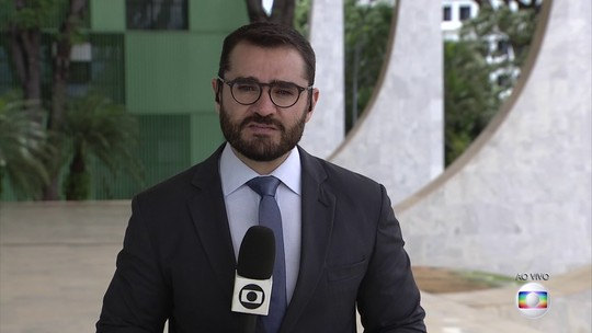Suspensão da denúncia contra políticos do PMDB será decidida pelo plenário do STF