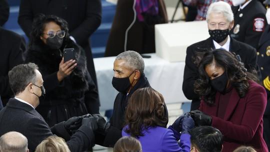 Foto: (Brendan McDermid/Reuters)
