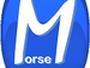 Tiralk Morse Code