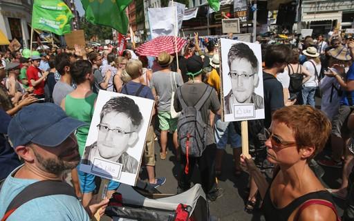 O que aprendemos um ano após as revelações de Snowden