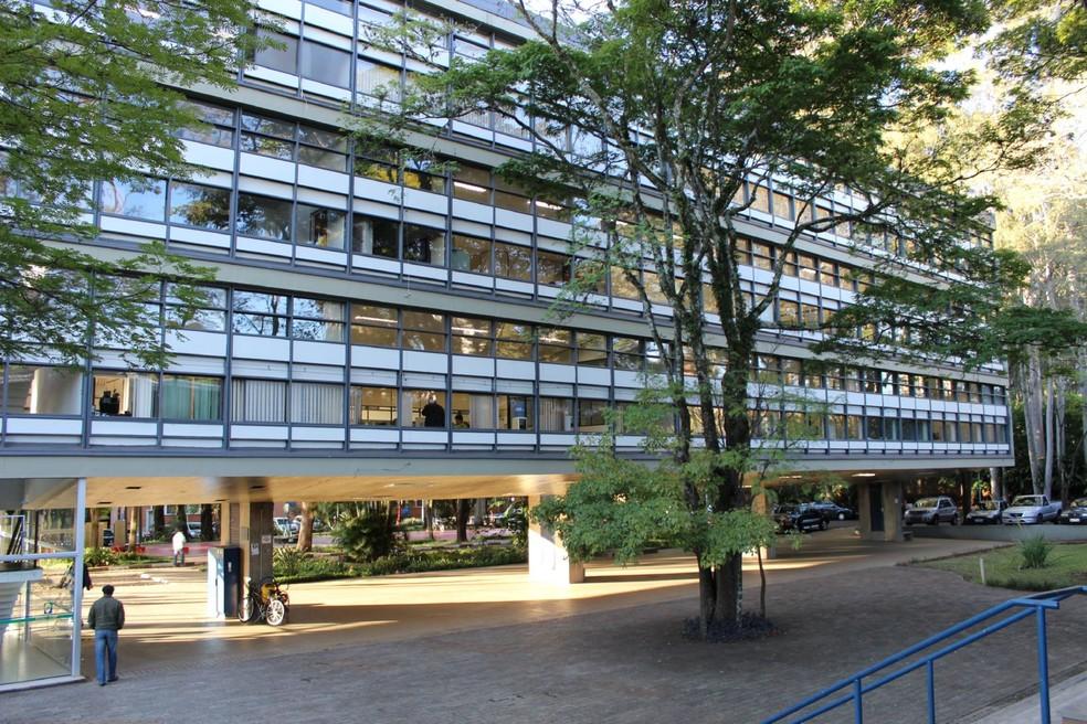 Usp De Sao Carlos Tem 290 Vagas Abertas Para Cursos Gratuitos De Alemao Espanhol E Japones Sao Carlos E Araraquara G1