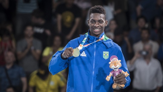 Há 4 meses jogos olímpicos da juventude 87a0823362991