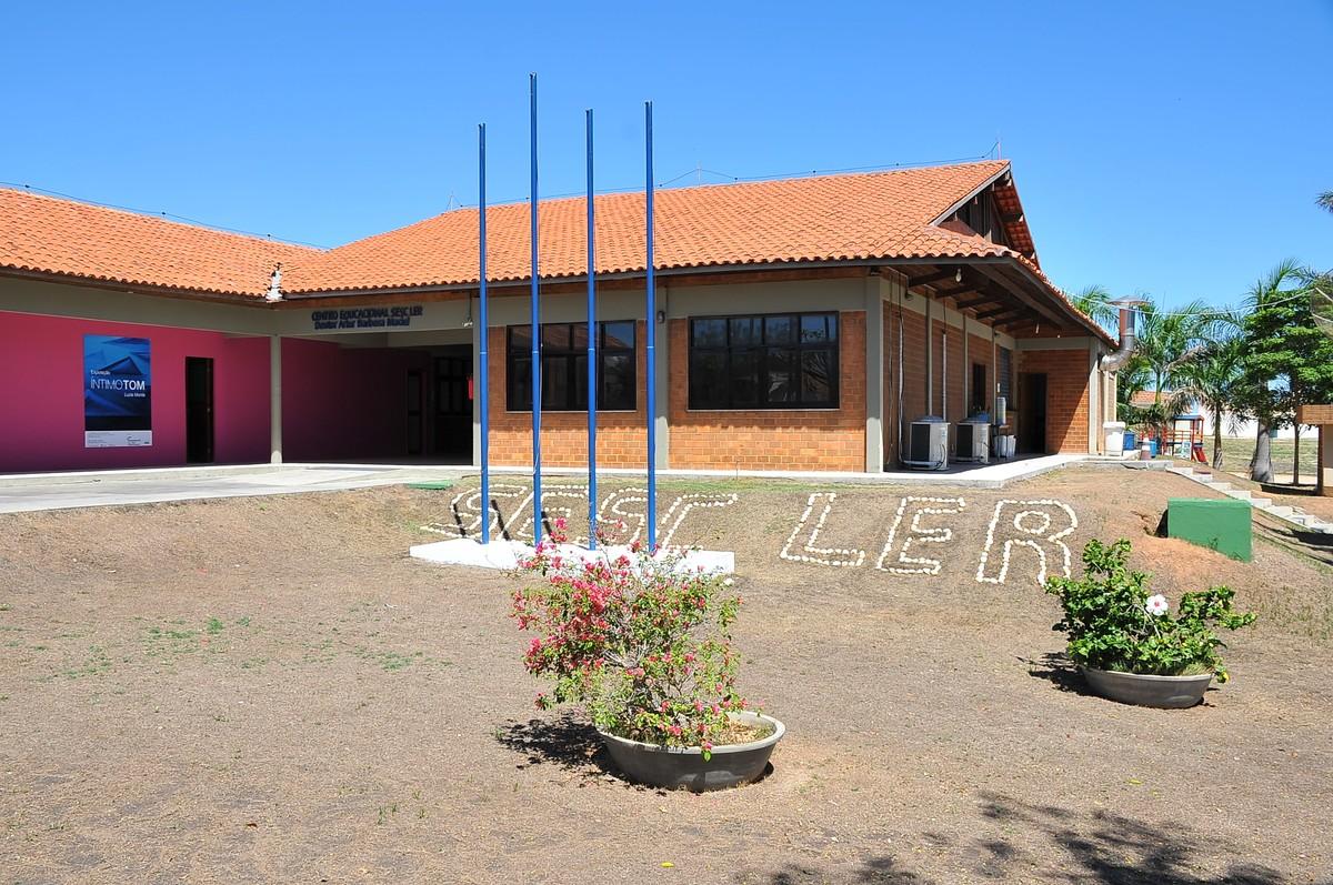 Sesc Ler Belo Jardim abre inscrições para Educação de Jovens e Adultos