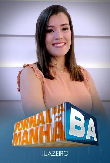 Jornal da Manhã - Juazeiro - TV São Francisco