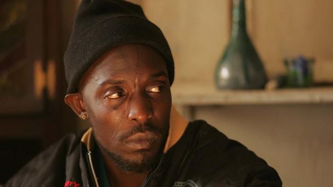 Michael K. Williams, o Omar de 'The Wire', morreu de overdose, dizem legistas