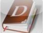 Dictionary! para iPad