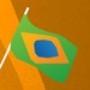 Gifts Coca-Cola: Copa do Mundo 2010