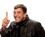 Jorge Fernando: além de dirigir, ele fará parte do elenco do novo humorístico da Globo | Divulgação