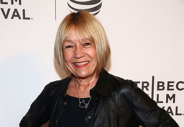 Cindy Gallop (Foto: Astrid Stawiarz/Getty Images)