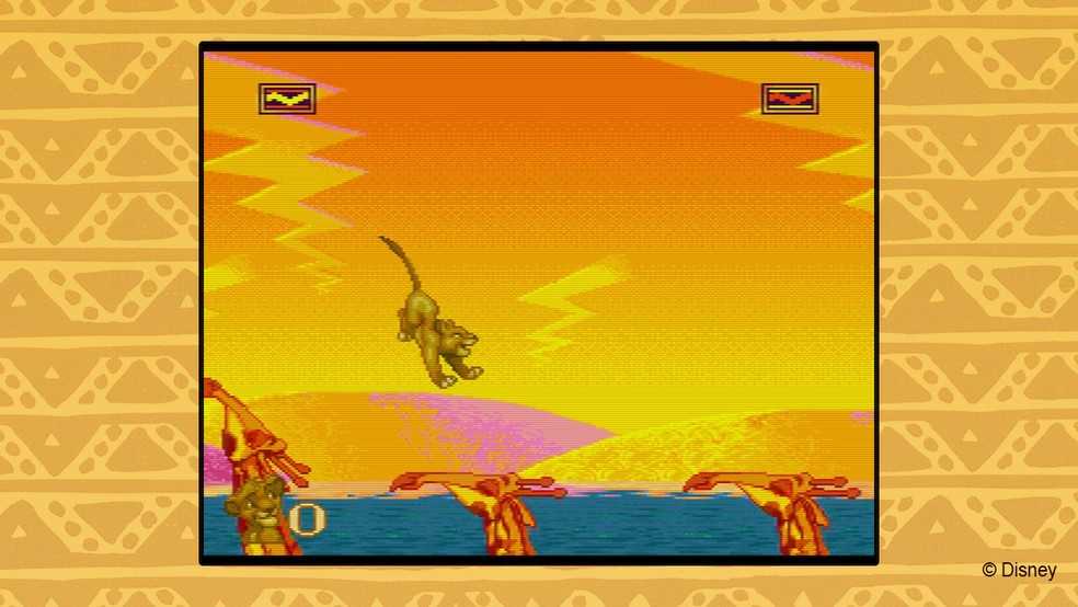 disney-classic-games-aladdin-and-the-lion-king-2019-08-28-19-011.jpg