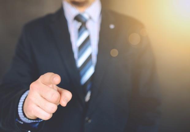 executivo ; empresário ; coaching ; regras ; obrigações ; cultura da empresa ;  (Foto: Pexels)