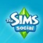 The Sims Social - Simify