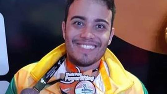 Foto: (CDDU/Futel/Divulgação)