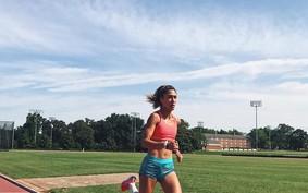 20 frases motivacionais de corrida (que servem para a vida)