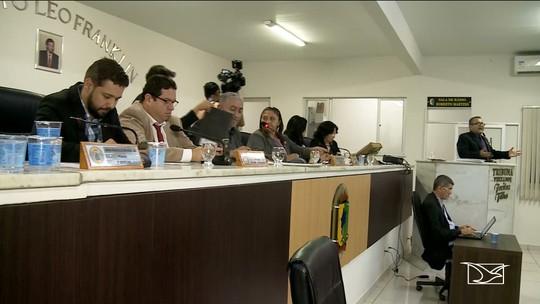 Câmara abre CPI para investigar aplicação de recursos da saúde em Imperatriz