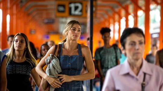'Bom Sucesso': clipe traz cenas inéditas da nova novela das 7