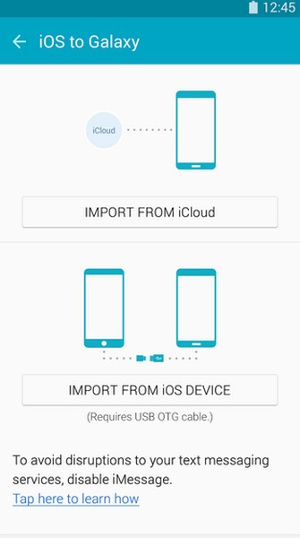 Télécharger smart switch mobile   ЕНТ, ПГК, гранты