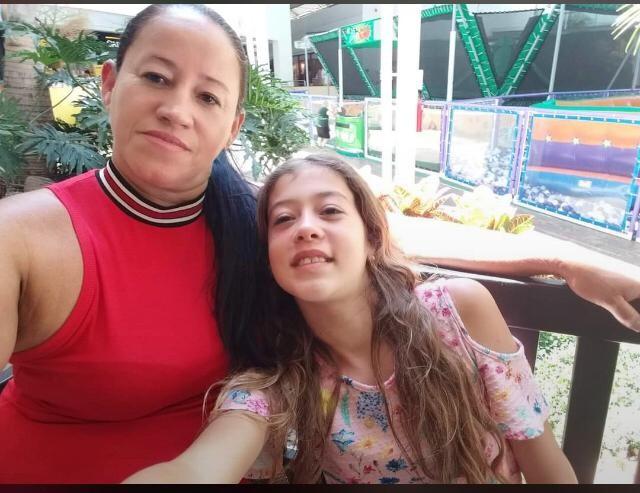 Polícia Civil investiga caso de jovem que afirma ter matado mãe e irmã em Monte Azul; ele está internado e será ouvido após alta