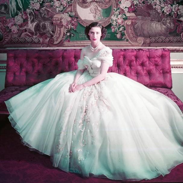 Dior (Foto: Reprodução)
