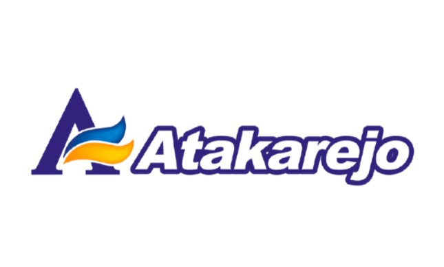 Atakarejo