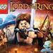 LEGO: O Senhor dos Anéis