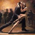 Tango (Foto: Arquivo Google)