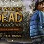 The Walking Dead Season 2: Episode 4 – Amid the Ruins