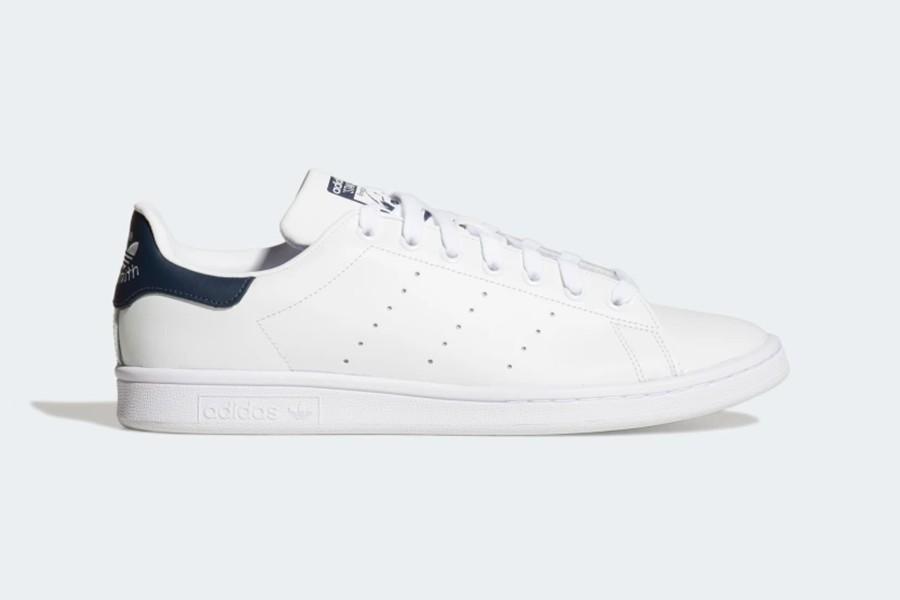 Tênis adidas Stan Smith (Foto: Reprodução)
