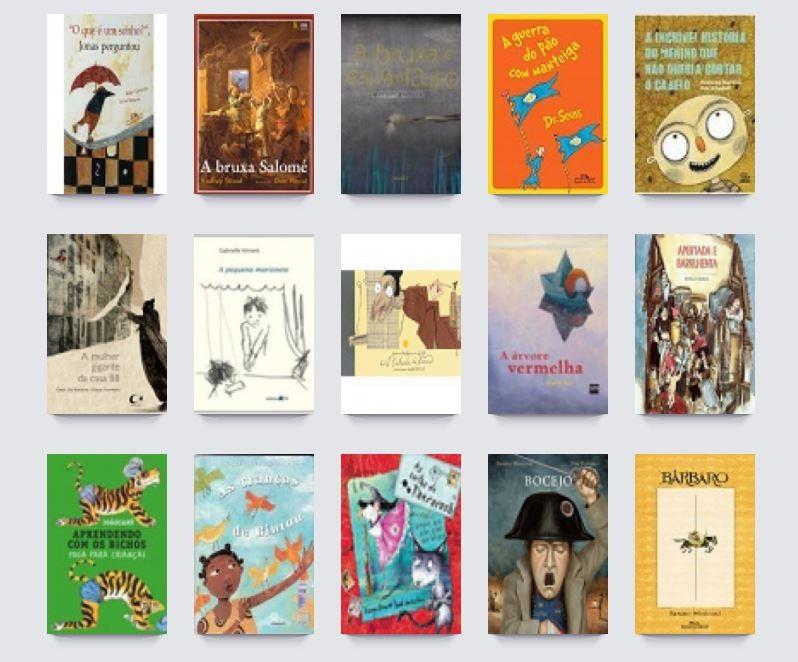 Sesc Roraima oferta acervo em biblioteca para agendamento online de empréstimo de livros
