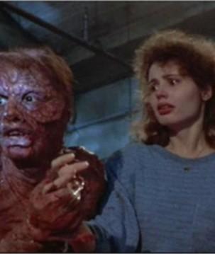 """""""Body horror"""": quando o corpo humano vira matéria-prima do medo"""