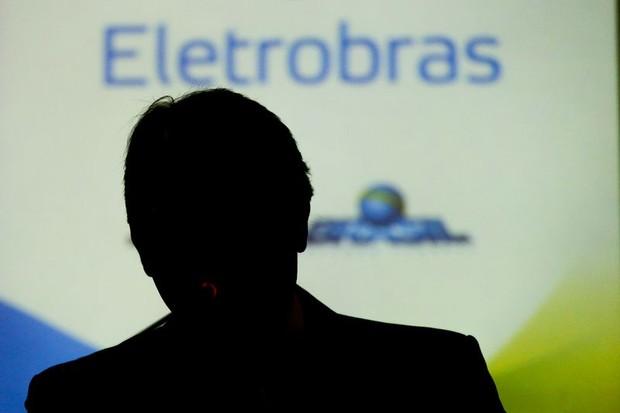 Eletrobras: luz no fim do túnel? (Foto: EBC/Wilson Ferreira Junior)