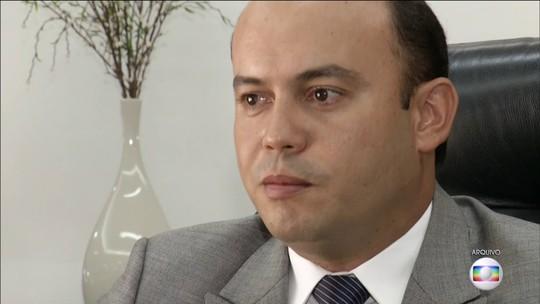 Fraude em licitações envolve políticos, servidores e empresários, diz PF
