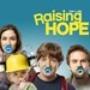 Papéis de Parede: Raising Hope
