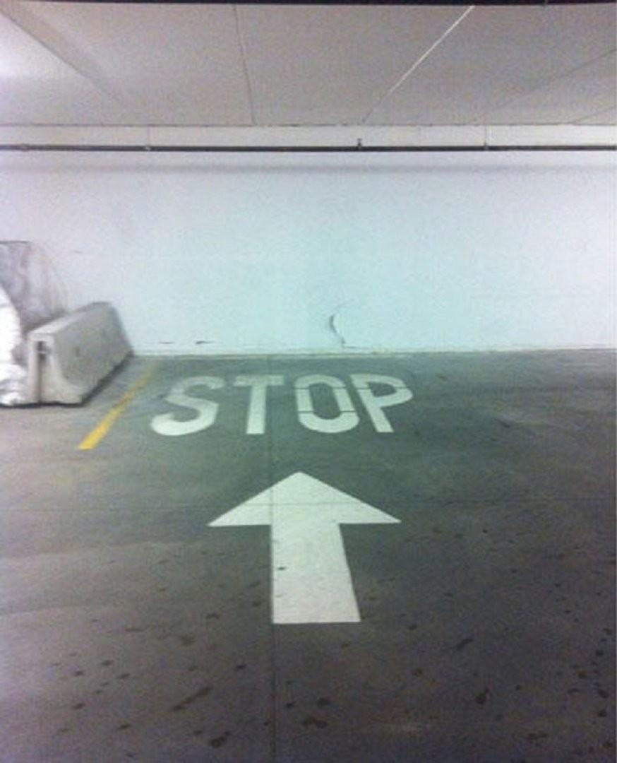 'Pare'... Por que será?