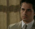 Luciano será dispustado por Frederico e Mário | Reprodução
