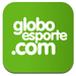 GloboEsporte Futebol