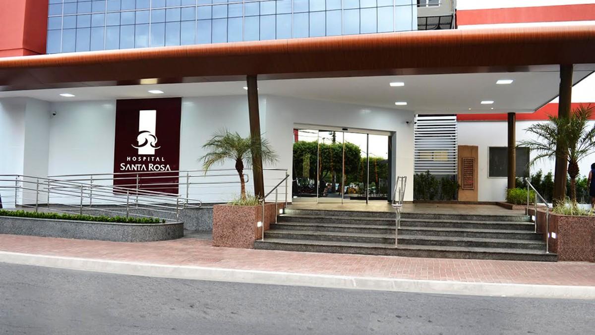 Hospital particular de Cuiabá alega atrasos do governo e deixa de atender pelo MT Saúde