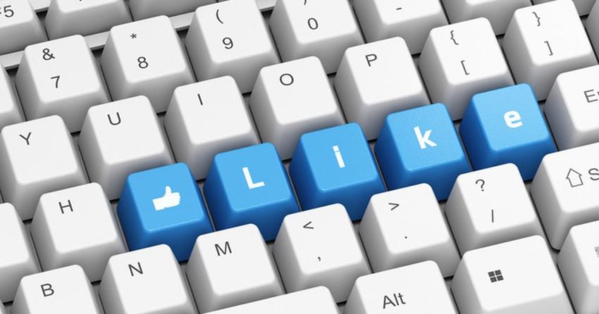 Conheça atalhos de teclado do Facebook e domine o feed da rede social