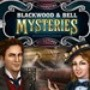 Blackwood & Bell Mysteries