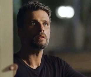 Bruno Gagliasso é Gabriel em 'O Sétimo Guardião' | TV Globo