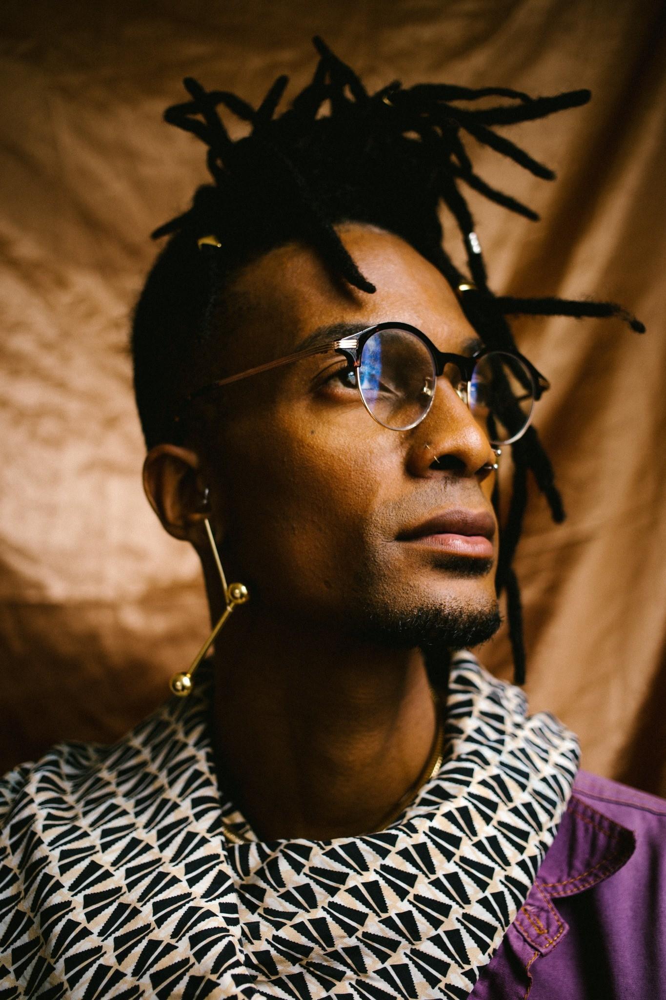Pianista Jonathan Ferr repõe 'Saturno' em órbita já com status de revelação  carioca do jazz