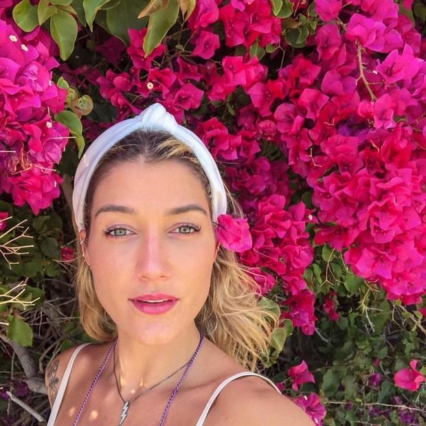 Gabriela Pugliese (Foto: Reprodução/Instagram)